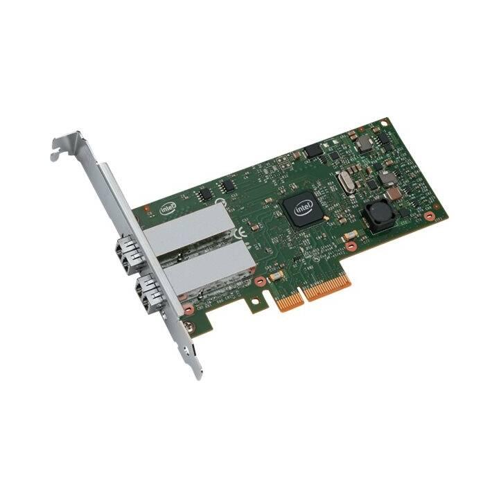 Adattatore per server Ethernet INTEL