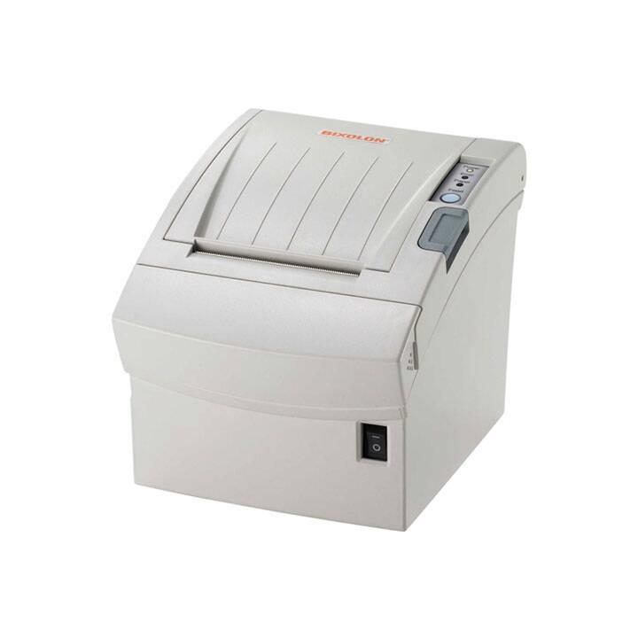 BIXOLON SRP-350plusIII Stampante di ricevute e fatture