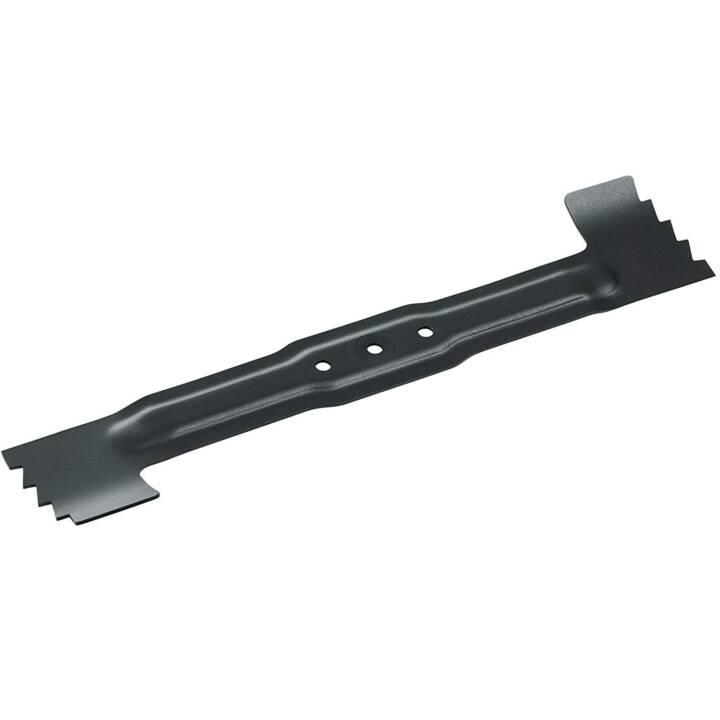 BOSCH Lame de rechange Advanced Rotak Series 6 (55 cm)