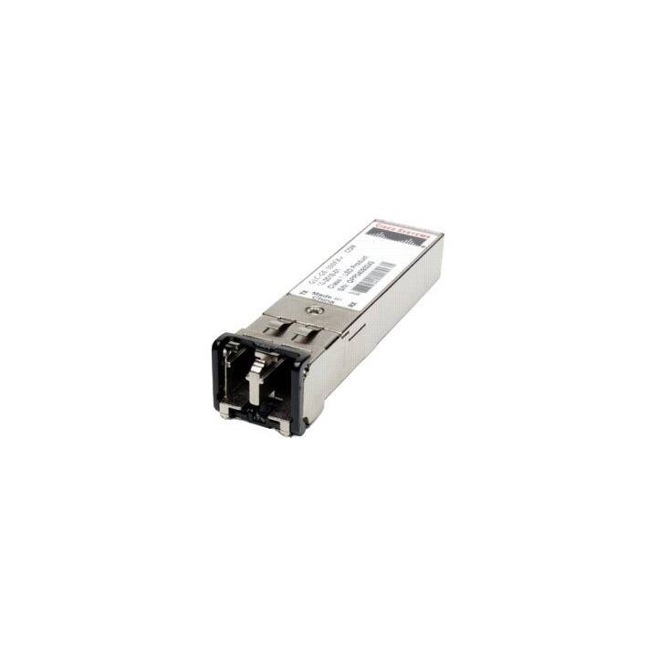 CISCO Module SFP Transceiver-Module (Singlemode)
