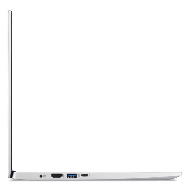 "ACER Swift 3 SF313-52G-78RN (13.5"", Intel Core i7, 16 GB RAM, 1000 GB SSD)"