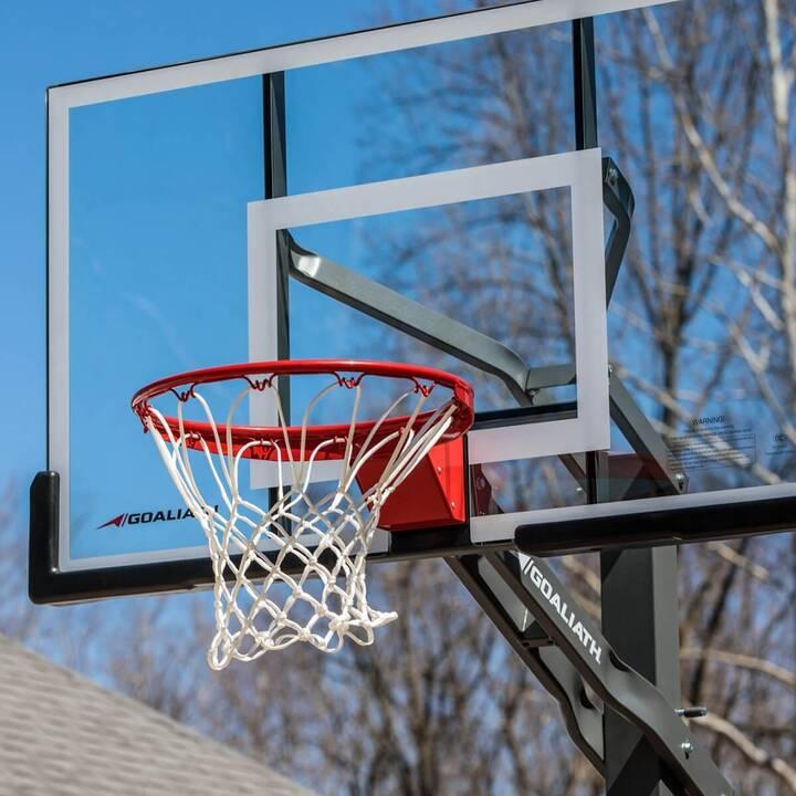 GOALIATH Basketballkorb GB54
