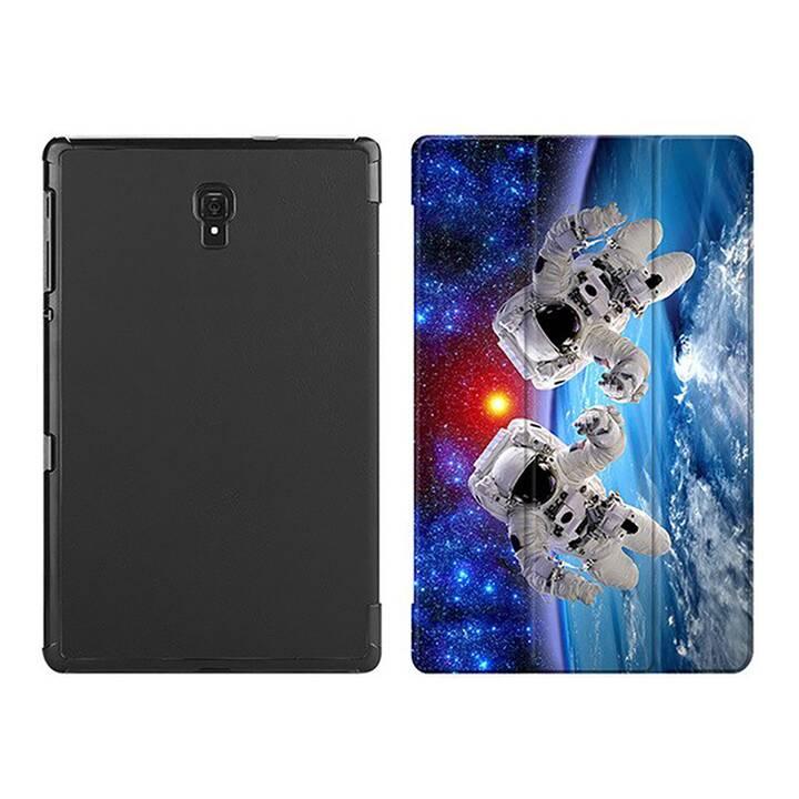 "EG MTT Hülle für Samsung Galaxy Tab S6 10.5"" 2019 - Astronaut"