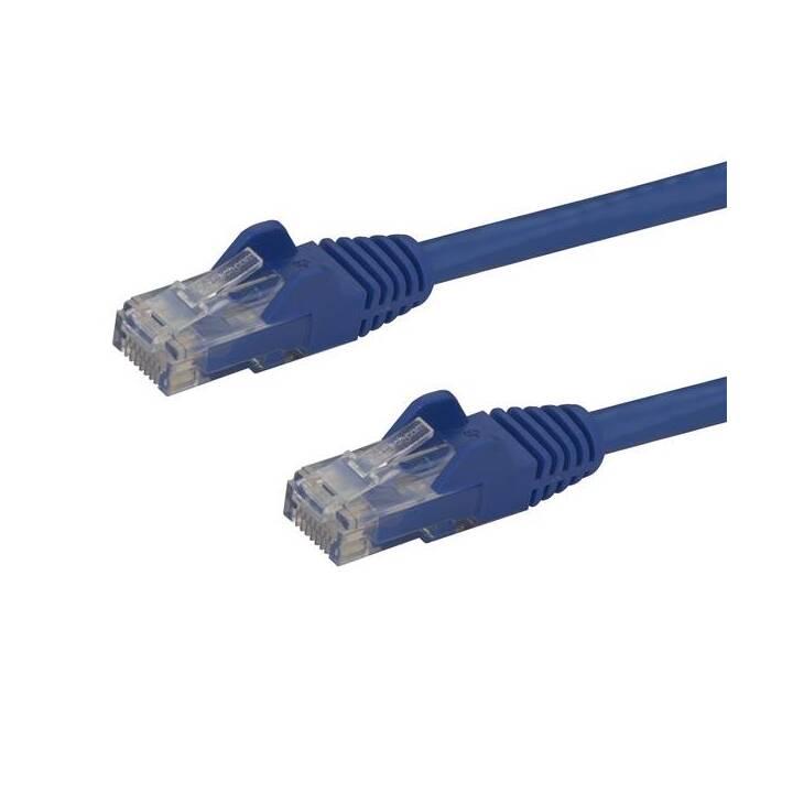 STARTECH.COM Netzwerkkabel (RJ-45, 7.5 m)