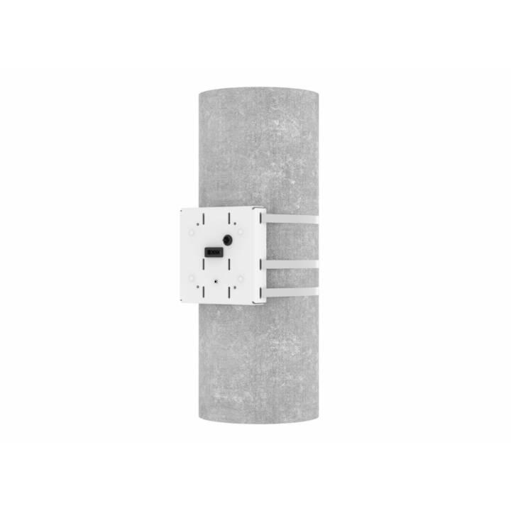 AXIS Supporto di montaggio T94N01G (Pilone)