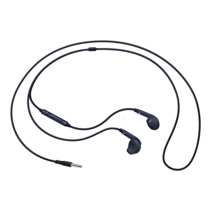 SAMSUNG EO-EG920B (In-Ear, Blau)