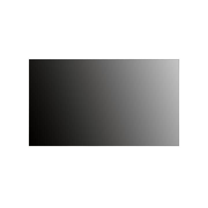 """LG 65WT980H (65"""", OLED, Ultra HD - 4K)"""