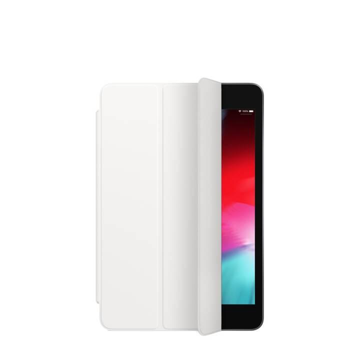 "APPLE iPad mini Smart Cover Custodia (7.9 "", Bianco)"
