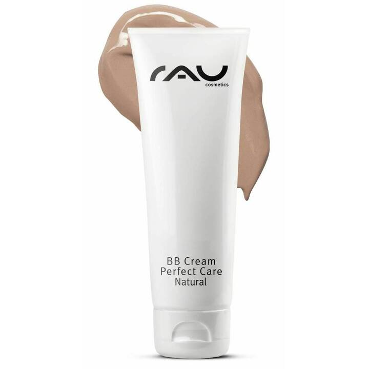 RAU COSMETICS Perfect Care (Natural)
