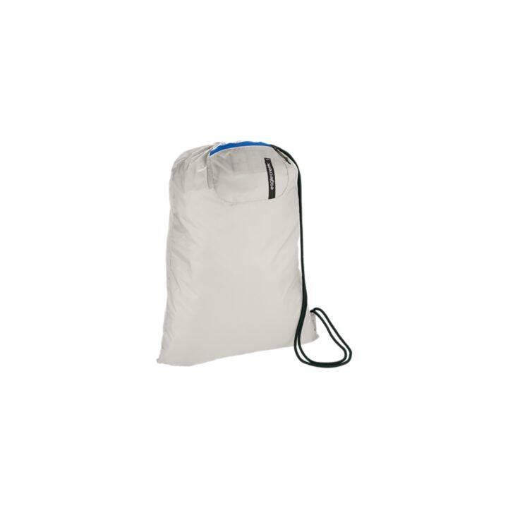 EAGLE CREEK TRAVEL GEAR Sac à rangement Laundry (Gris)