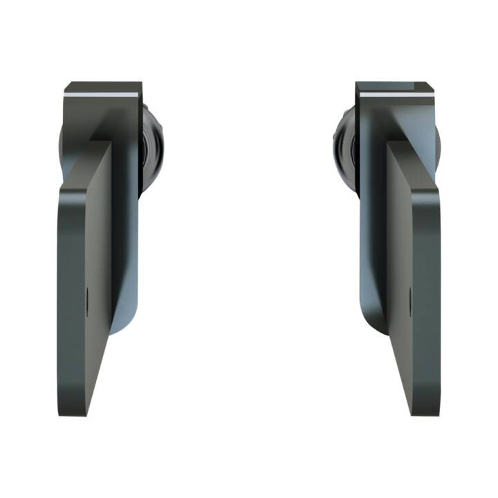 APC Kabelwannen-Leiteraufhänge-Kit (13.4 cm)