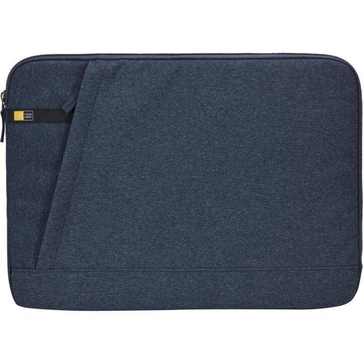 CASE LOGIC Sleeve 15,6""