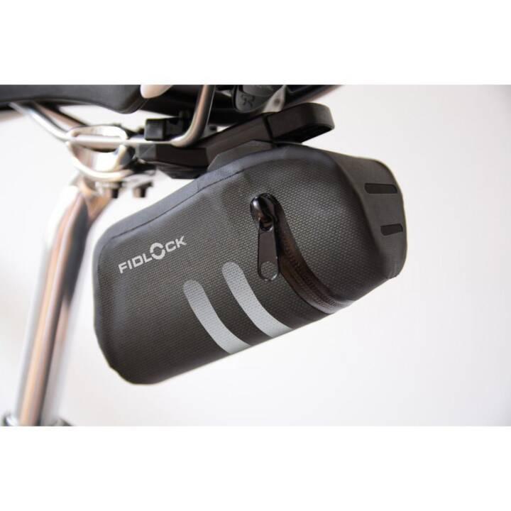 FIDLOCK Push Saddle Bag 600 (0.6 l)