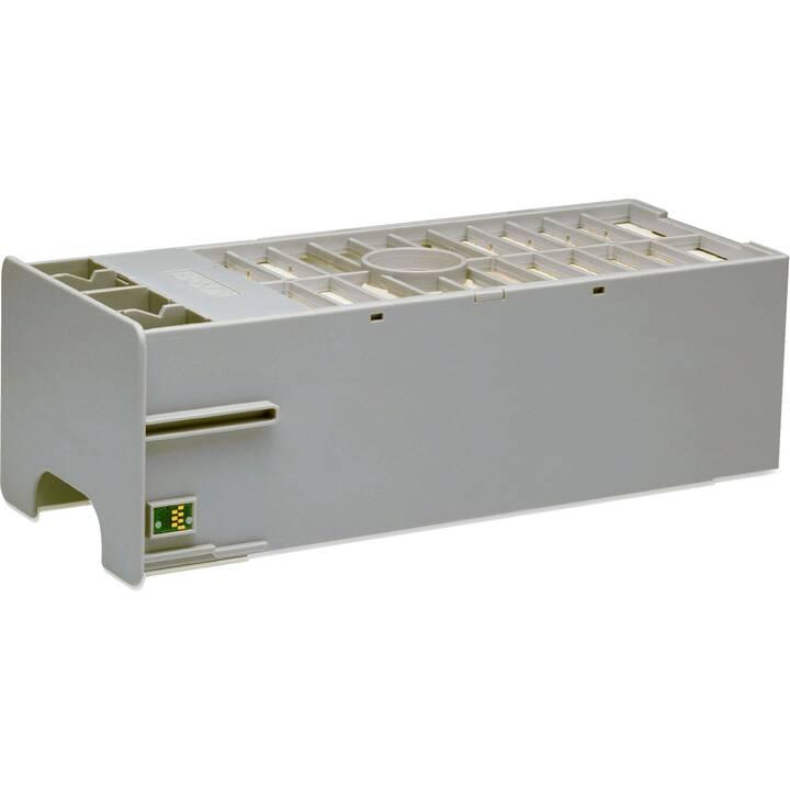 EPSON C890191 Wartungskit (Grau)