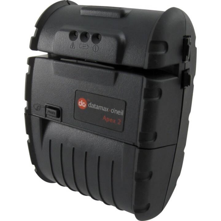 DATAMAX 78728S1-4 Etikettendrucker
