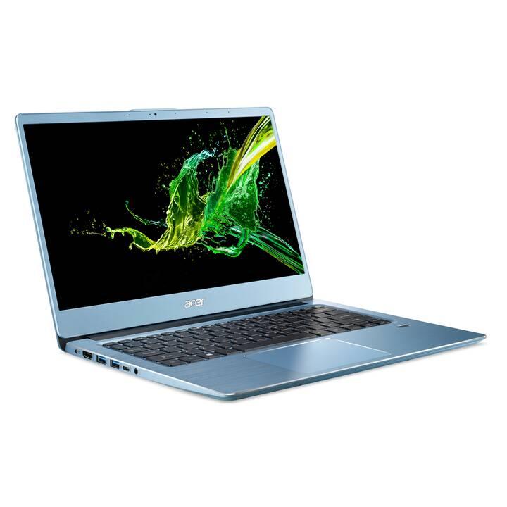 """ACER Swift 3 (SF314-41-R6HR) (14"""", AMD Ryzen, 8 GB RAM, 512 GB SSD)"""