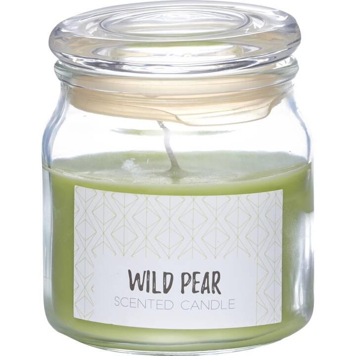 BALTHASAR Wild Pear Candele profumate (Pera)