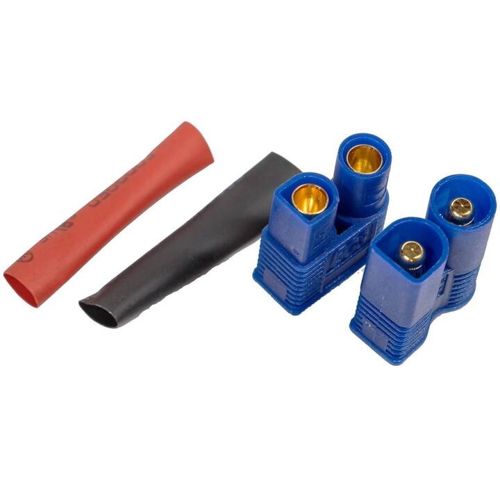 EP PRODUCT Stecker