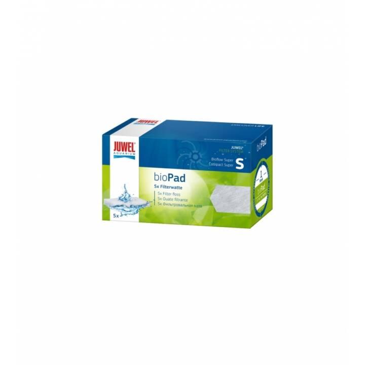 JUWEL Filterwatte bioPad S (Filterwatte)