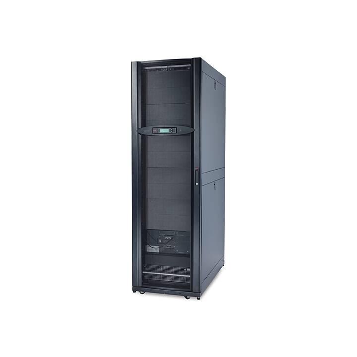 APC Symmetra PX Gruppo statico di continuità UPS