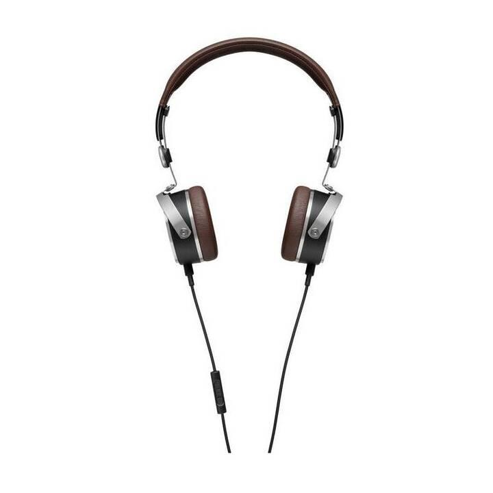 BEYERDYNAMIC Aventho Wired (On-Ear, Marrone)