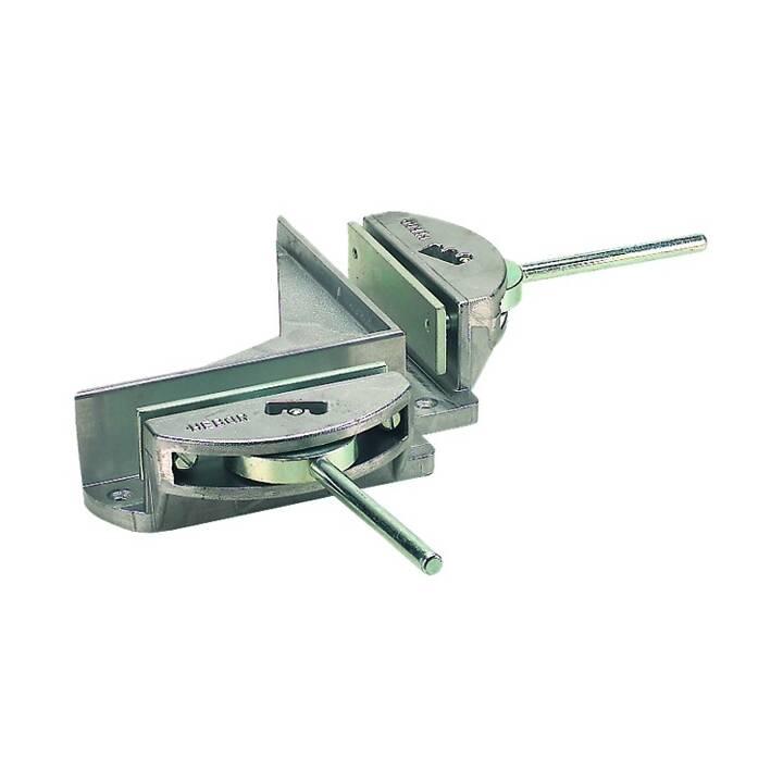 HEBOR Winkelspanner (15-27 mm)