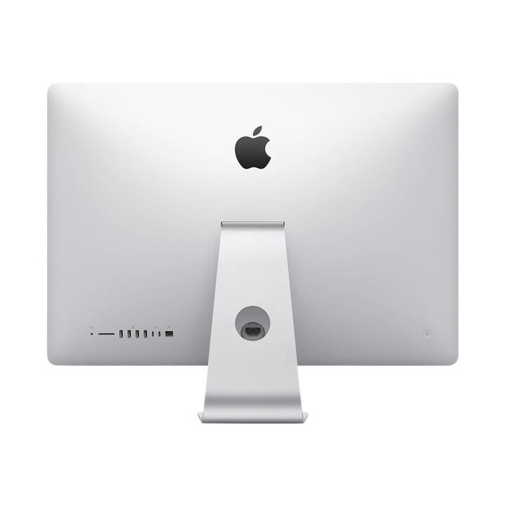 "APPLE iMac 27"" Retina 5K, 3.4 GHz, 8 GB RAM , 1 TB, 2017"