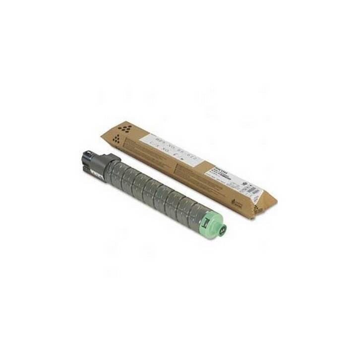 RICOH 842020 MP (Einzeltoner, Schwarz)