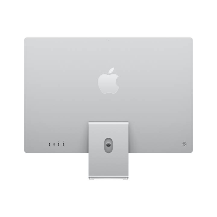 "APPLE iMac Retina 4.5K 2021 (24"", Apple M1 Chip, 16 GB, 256 GB SSD)"