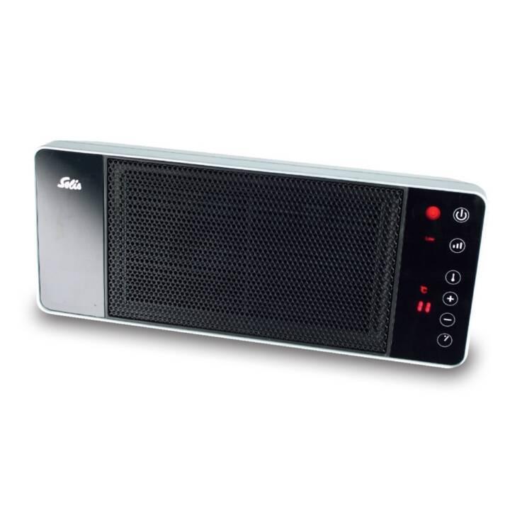 SOLIS Smart Heater 689