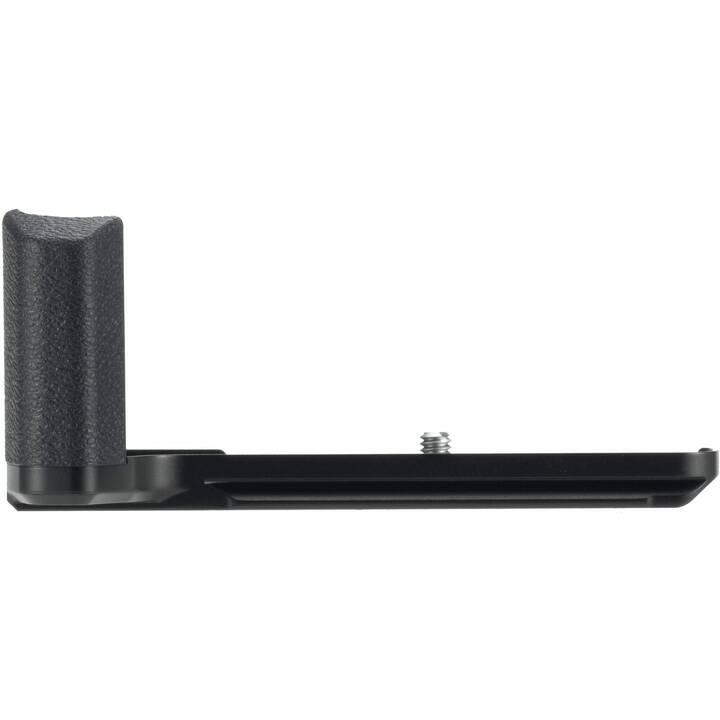 FUJIFILM MHG-XT3 Handgriff (Schwarz)