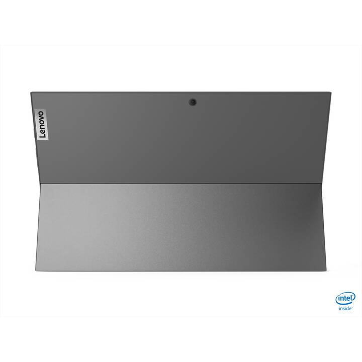 "LENOVO Ideapad Duet 3i (10.3"", 128 GB, Graphit)"