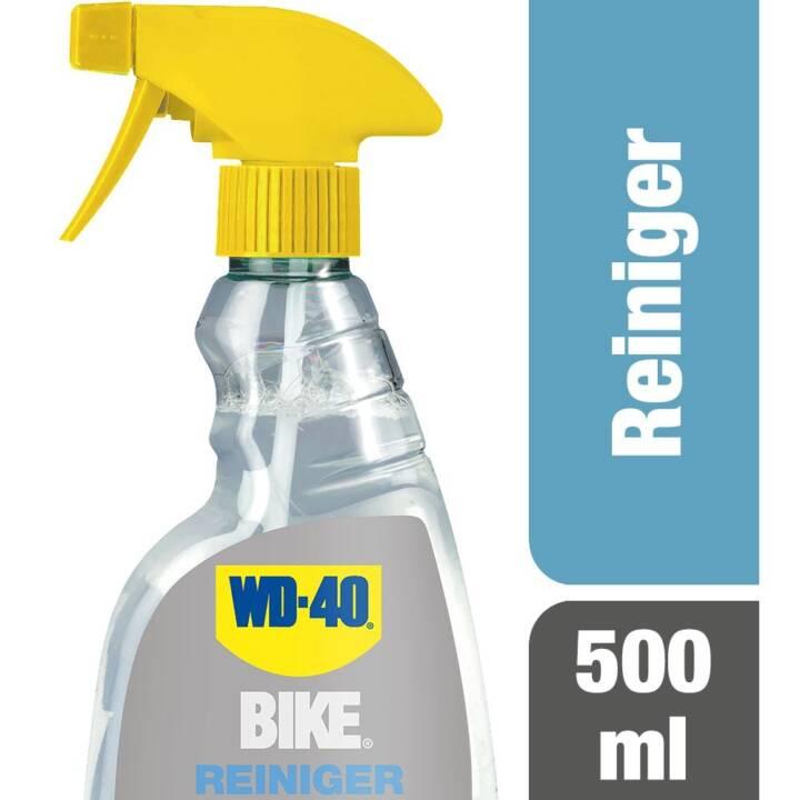 WD-40 Bike Reiniger 500ml