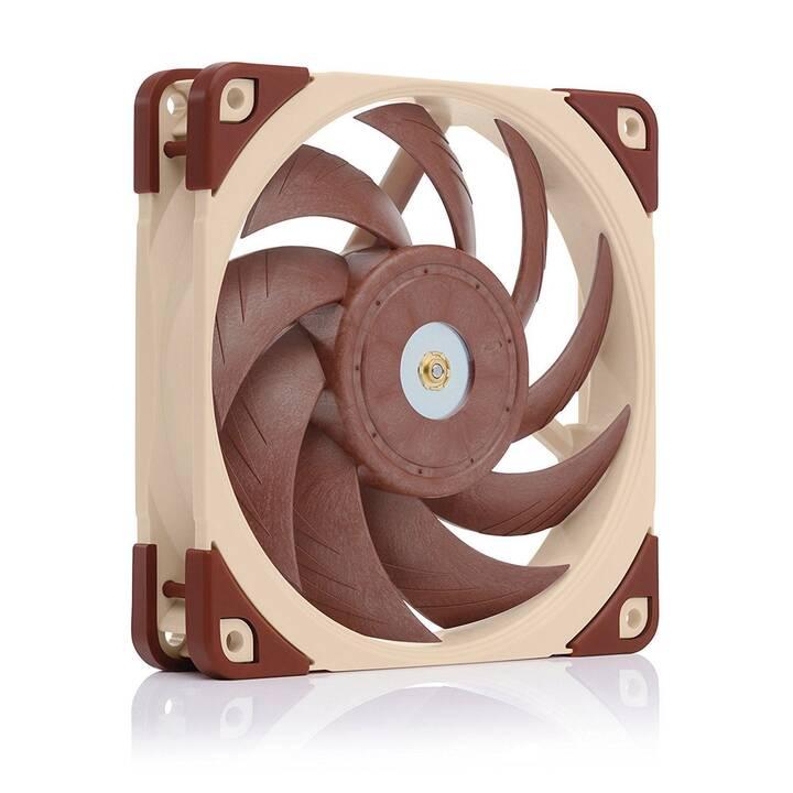 Ventilatore NOCTUA caso NF-A12x25 5V PWM