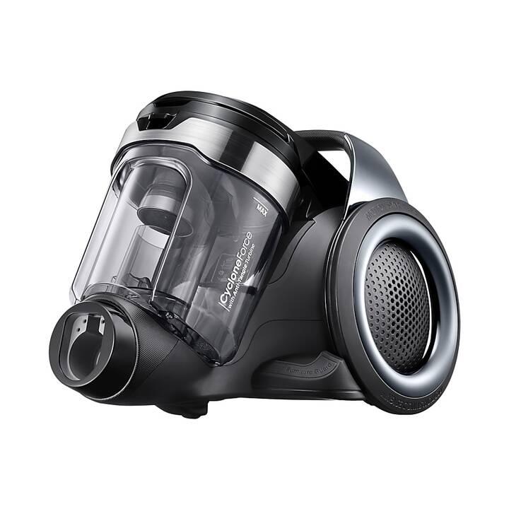 SAMSUNG VC05K71G0HC/SW (ohne Beutel, 150 W)