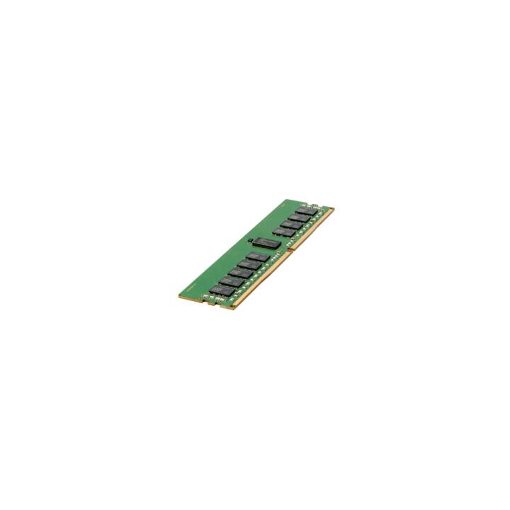 HP SmartMemory DDR4 16 Go DIMM 288-PIN