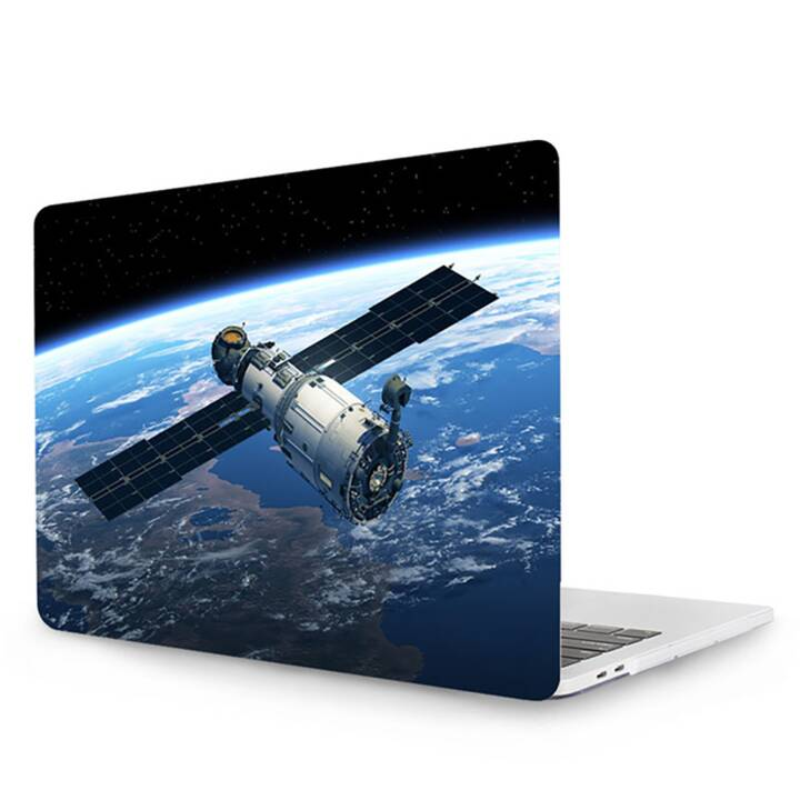 "EG MTT Cover pour MacBook Air 11"" - Satellite"