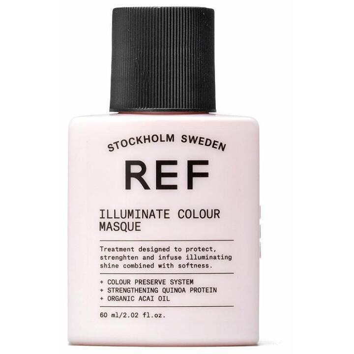 REF Illuminate Colour Maschera (06 l)