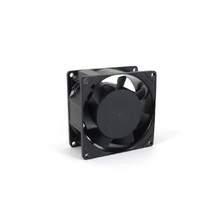 SUPERMICRO FAN-0133L4 (80 mm)