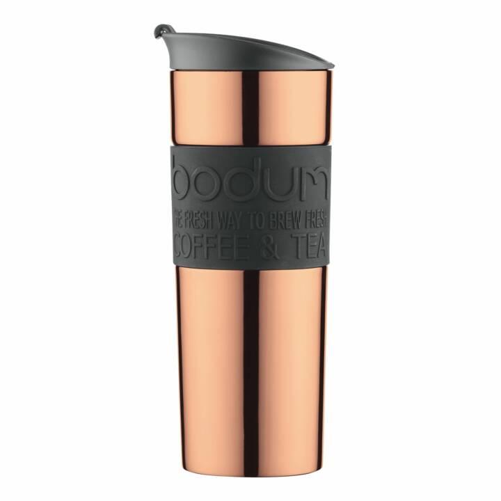 BODUM Thermobehälter (0.35 l)