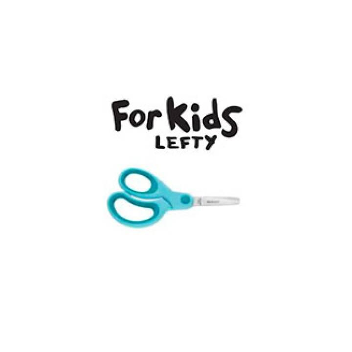 WESTCOTT Softgrip Kids