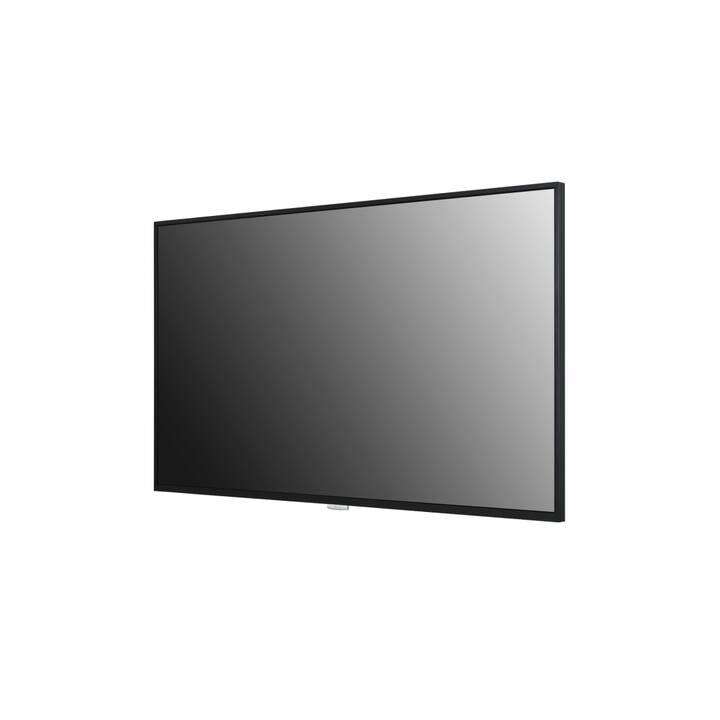 "LG 43UH5F-B (43"", LCD)"