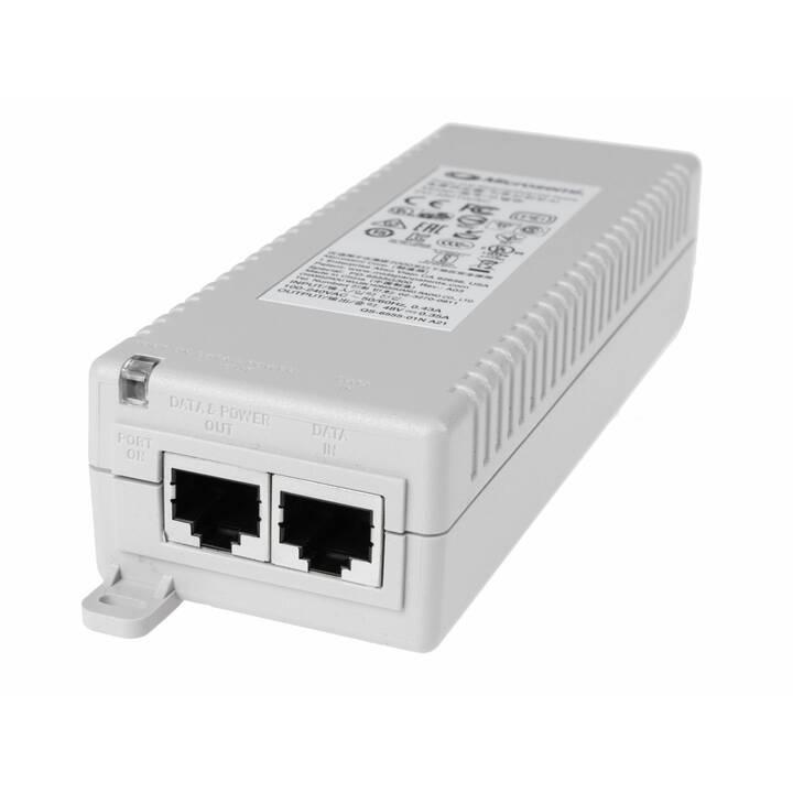 ARUBA NETWORKS Instant On 15.4W PoE Midspan (Power Injector)