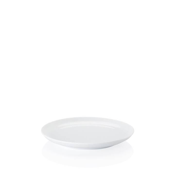 ARZBERG-PORZELLAN Assiettes plates (20 cm, 1 Pièce)