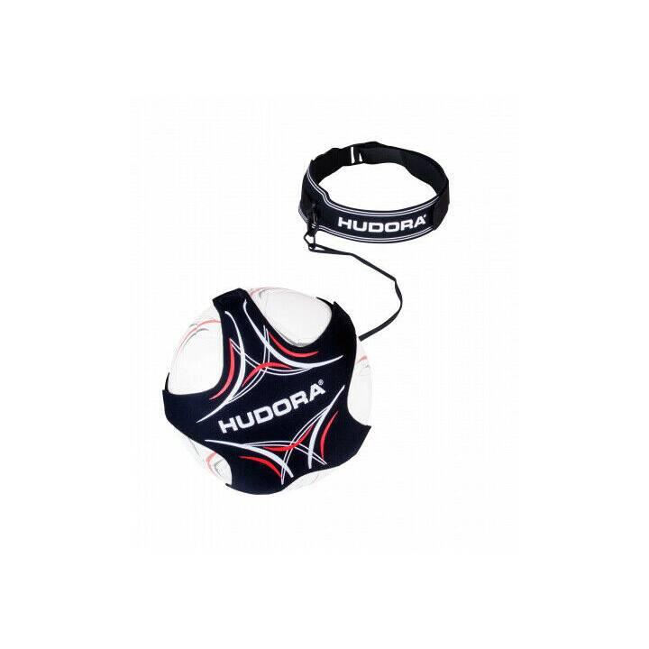 HUDORA Ball Rebound Trainer (Fussball)