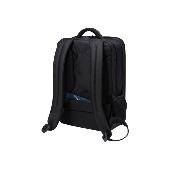 "DICOTA Backpack PRO 15""-17.3"""