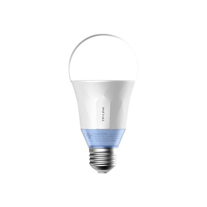 TP-LINK LED Birne (E27, 11 W)