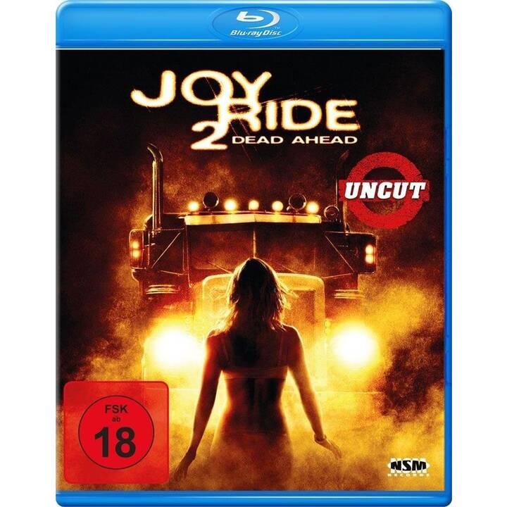 Joy Ride 2 (DE, EN)