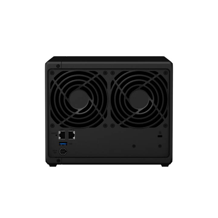 SYNOLOGY DS420+ (12 TB)