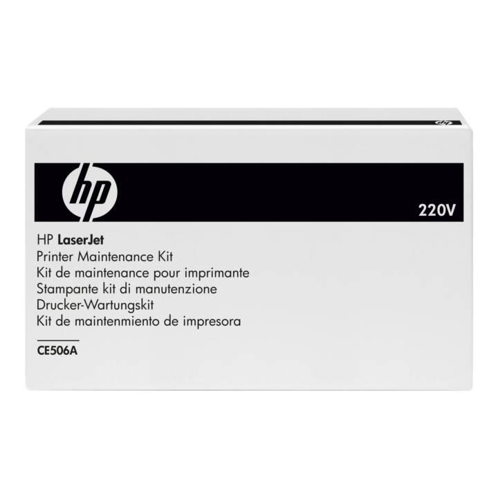HP Color Laser Jet Fixiererkit